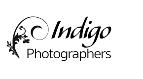 Indigo Photographers Inc.
