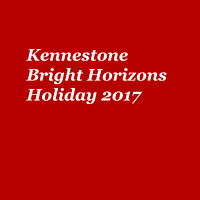 The Learning Academy Bright Horizons Holiday 17