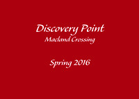 Discovery Point Spr 16